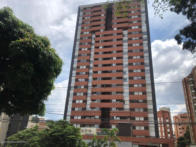 Apartamento Antioquia>Medellin>Pilarica II - Venta:360.000.000 Pesos - codigo: 21-1118