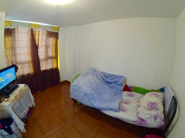 Casa Bogota D.C.>Bogota>Suba Salitre - Venta:680.000.000 Pesos - codigo: 21-1122