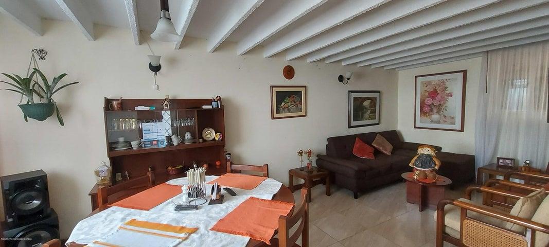 Casa Bogota D.C.>Bogota>Minuto de Dios - Venta:500.000.000 Pesos - codigo: 21-1134