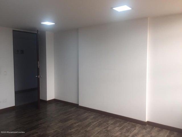 Oficina Cundinamarca>Tocancipa>Tocancipa - Arriendo:650.000 Pesos - codigo: 21-1144