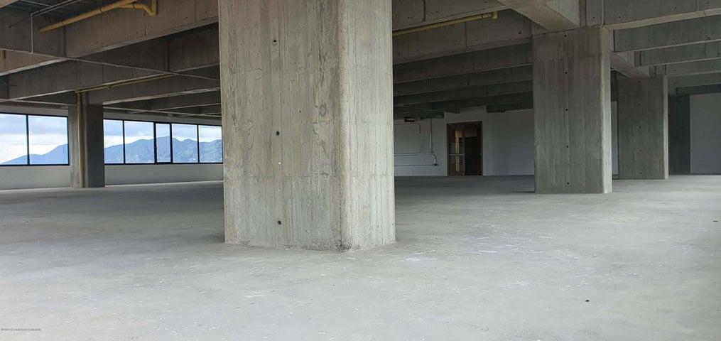 Edificio Cundinamarca>Chia>Vereda Bojaca - Arriendo:750.000.000 Pesos - codigo: 21-1148