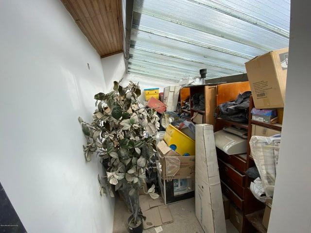 Casa Bogota D.C.>Bogota>Guaymaral - Venta:1.300.000.000 Pesos - codigo: 21-1073