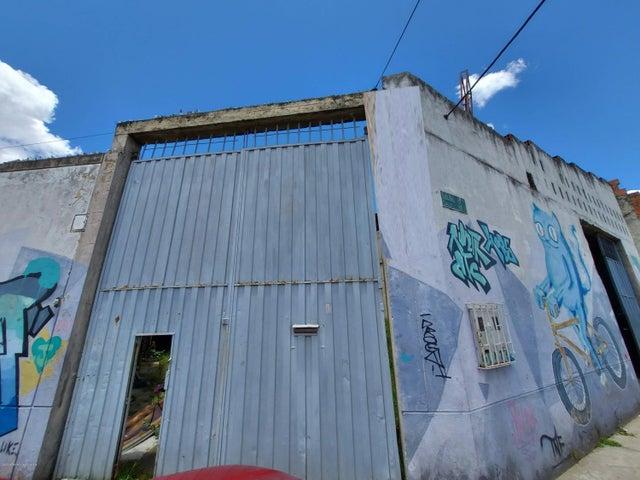 Terreno Bogota D.C.>Bogota>Paris Gaitan - Arriendo:5.500.000 Pesos - codigo: 21-1160
