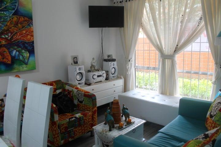 Apartamento Cundinamarca>Cajica>Capellania - Venta:165.000.000 Pesos - codigo: 21-1175
