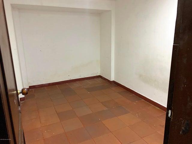 Local Comercial Bogota D.C.>Bogota>Prado Pinzon - Arriendo:5.000.000 Pesos - codigo: 21-1176