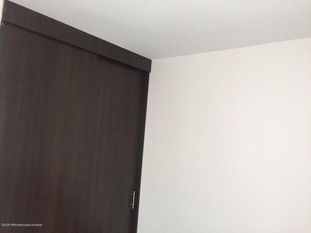 Apartamento Cundinamarca>Cajica>Capellania - Venta:165.000.000 Pesos - codigo: 21-1208