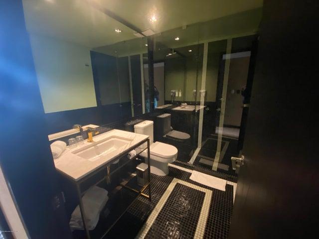 Hotel Bogota D.C.>Bogota>Las Aguas - Venta:11.500.000.000 Pesos - codigo: 21-1215