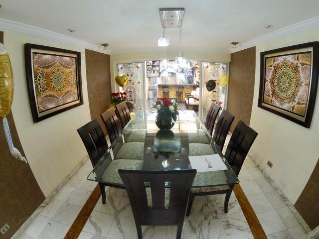 Casa Bogota D.C.>Bogota>Alhambra - Venta:1.100.000.000 Pesos - codigo: 21-1190