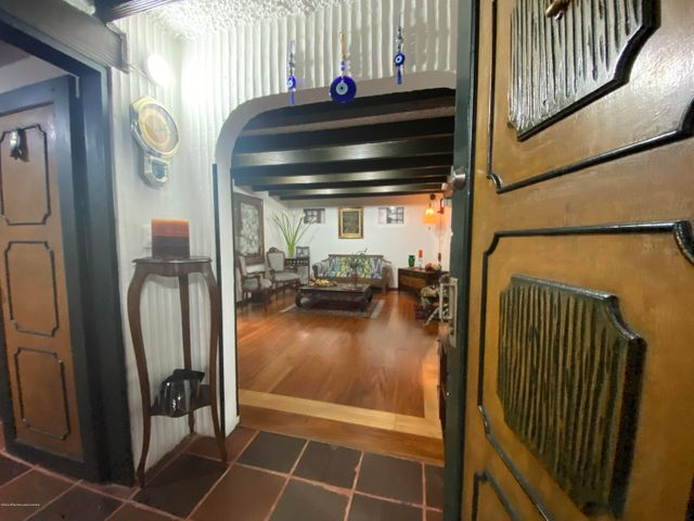 Casa Bogota D.C.>Bogota>Recodo del Country - Venta:1.100.000.000 Pesos - codigo: 21-1209