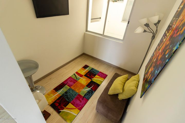 Apartamento Cundinamarca>Cajica>Sector El Bohio - Venta:286.940.749 Pesos - codigo: 21-1205