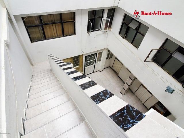 Bodega Bogota D.C.>Bogota>La Trinidad - Venta:1.150.000.000 Pesos - codigo: 21-1210