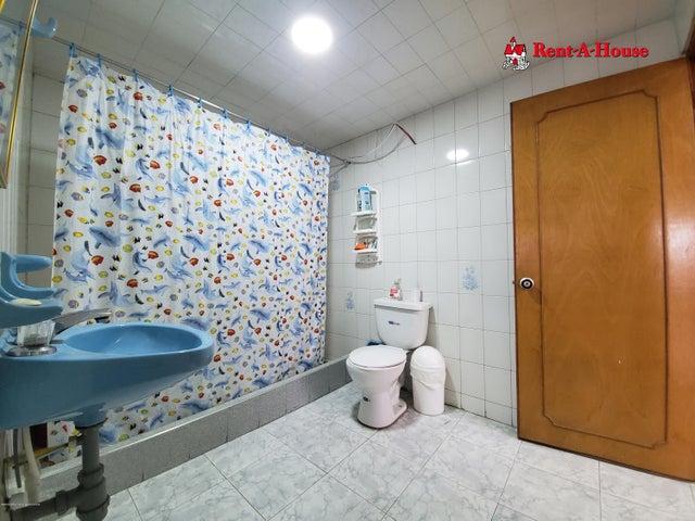 Casa Bogota D.C.>Bogota>La Trinidad - Venta:1.150.000.000 Pesos - codigo: 21-961