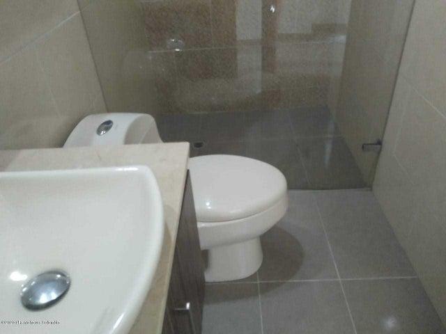 Apartamento Antioquia>Medellin>Simon Bolivar - Venta:445.000.000 Pesos - codigo: 21-1211