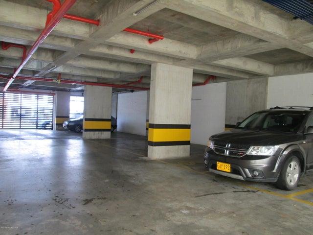 Bodega Bogota D.C.>Bogota>Cedritos - Venta:260.000.000 Pesos - codigo: 21-1218