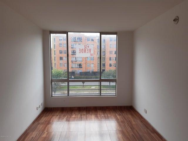 Apartamento Cundinamarca>Soacha>Ciudad Verde - Venta:150.000.000 Pesos - codigo: 21-1220