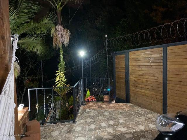 Casa Antioquia>La Estrella>Comfama - Venta:500.000.000 Pesos - codigo: 21-1237