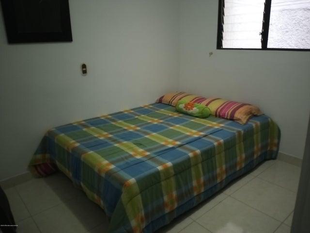 Casa Antioquia>Medellin>Santa Fe - Venta:390.000.000 Pesos - codigo: 21-1249