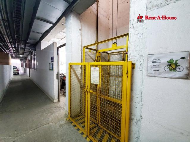 Bodega Bogota D.C.>Bogota>Granjas De Techo - Arriendo:56.800.000 Pesos - codigo: 21-964