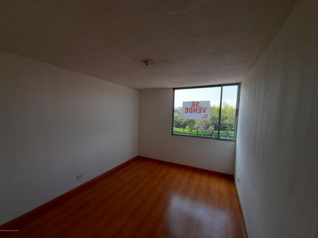 Apartamento Bogota D.C.>Bogota>Nicolas de Federman - Venta:490.000.000 Pesos - codigo: 21-1278