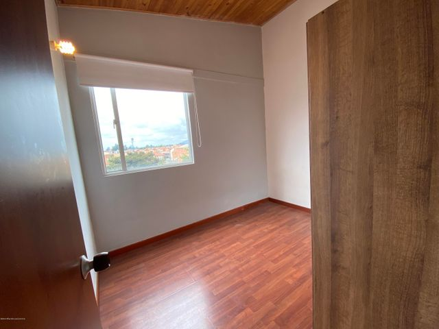 Apartamento Cundinamarca>Chia>El Cairo - Venta:179.000.000 Pesos - codigo: 21-1285