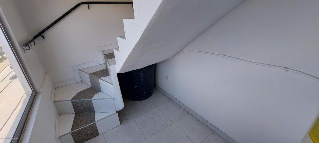 Casa Bogota D.C.>Bogota>Catalina II - Venta:480.000.000 Pesos - codigo: 21-1291