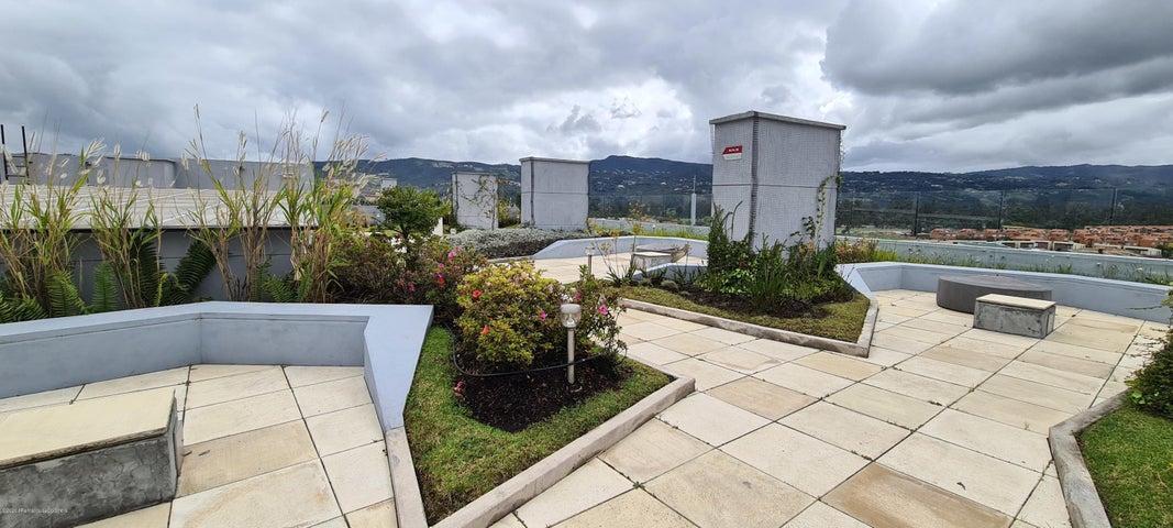 Consultorio Cundinamarca>Cajica>El Tejar - Arriendo:2.400.000 Pesos - codigo: 21-1328