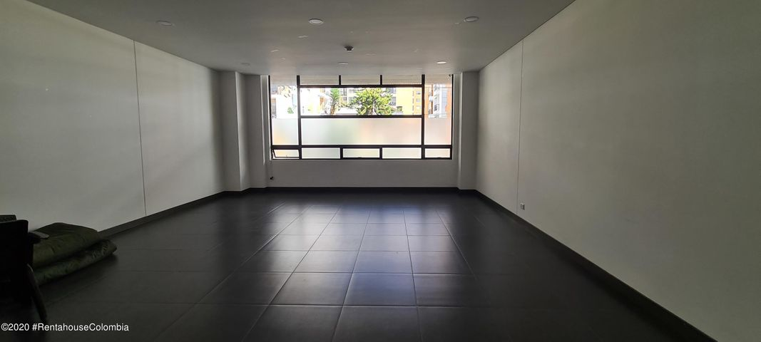 Apartamento Bogota D.C.>Bogota>Cedritos - Venta:618.000.000 Pesos - codigo: 21-1350