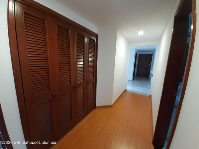Apartamento Bogota D.C.>Bogota>Cedritos - Venta:450.000.000 Pesos - codigo: 21-1365