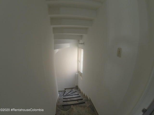 Casa Bogota D.C.>Bogota>Normandia - Venta:1.400.000.000 Pesos - codigo: 21-1374