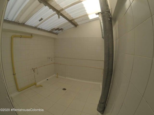 Casa Bogota D.C.>Bogota>Normandia - Arriendo:13.090.000 Pesos - codigo: 21-1375