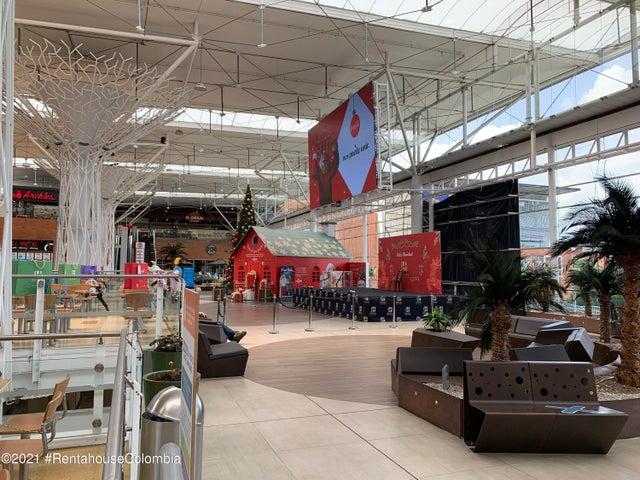 Local Comercial Bogota D.C.>Bogota>Hayuelos - Venta:1.800.000.000 Pesos - codigo: 21-1416