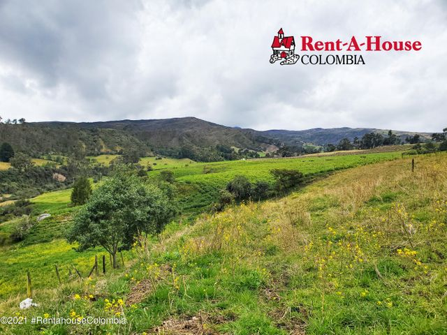 Terreno Bogota D.C.>Bogota>Tunjuelito Usme - Venta:260.000.000 Pesos - codigo: 21-657