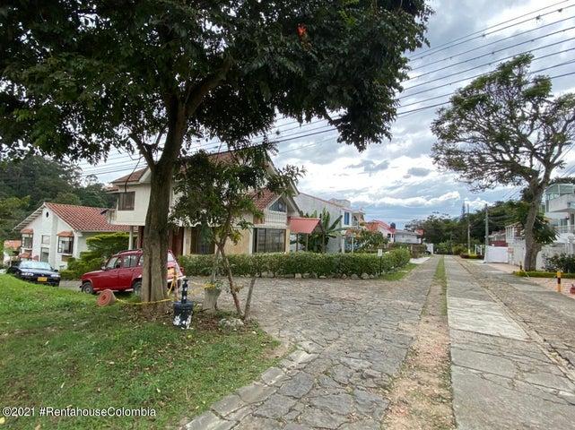 Terreno Cundinamarca>Silvania>Vereda Cacique Usatama - Venta:130.000.000 Pesos - codigo: 21-1575