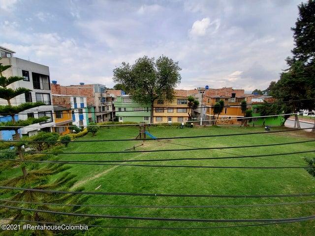 Casa Bogota D.C.>Bogota>Pinos de Lombardia - Venta:320.000.000 Pesos - codigo: 21-1595