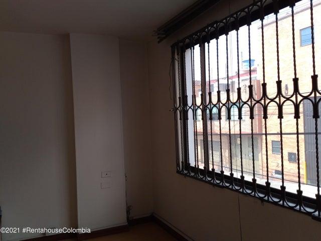 Casa Bogota D.C.>Bogota>El Progreso - Venta:450.000.000 Pesos - codigo: 21-1641