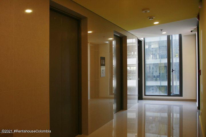 Oficina Bogota D.C.>Bogota>Chico - Venta:1.623.257.058 Pesos - codigo: 21-1647