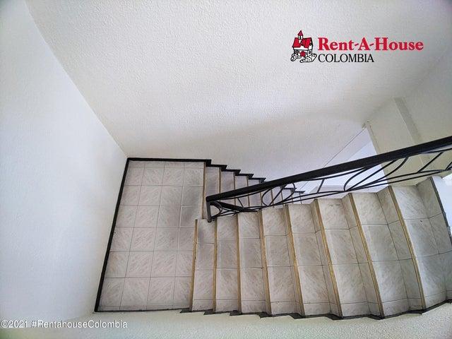 Bodega Bogota D.C.>Bogota>Veraguas - Arriendo:14.000.000 Pesos - codigo: 21-1649