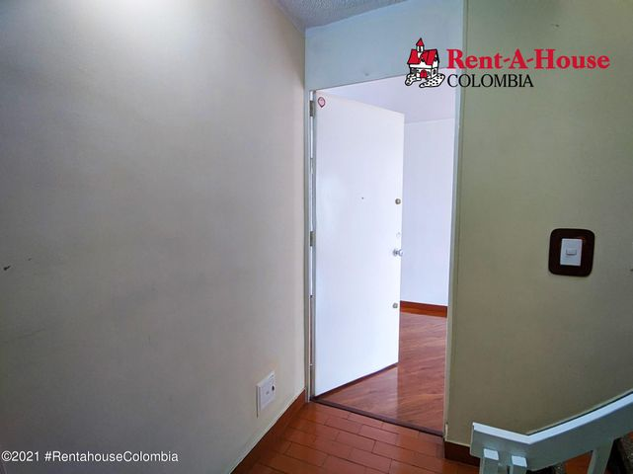 Apartamento Bogota D.C.>Bogota>Villemar Fontibon - Venta:280.000.000 Pesos - codigo: 21-1693