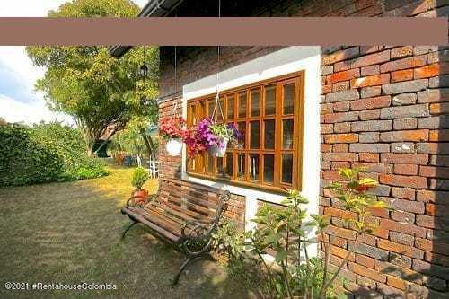 Casa Cundinamarca>Chia>La Balsa - Venta:990.000.000 Pesos - codigo: 21-1759