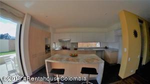 Casa Cundinamarca>Cajica>Vereda Calahorra - Venta:863.500.000 Pesos - codigo: 21-1775