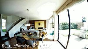 Casa Cundinamarca>Cajica>Vereda Calahorra - Venta:840.000.000 Pesos - codigo: 21-1783