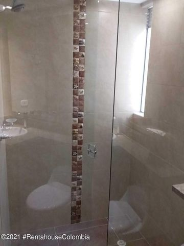 Apartamento Cundinamarca>Cajica>La Estacion - Venta:225.000.000 Pesos - codigo: 21-1780