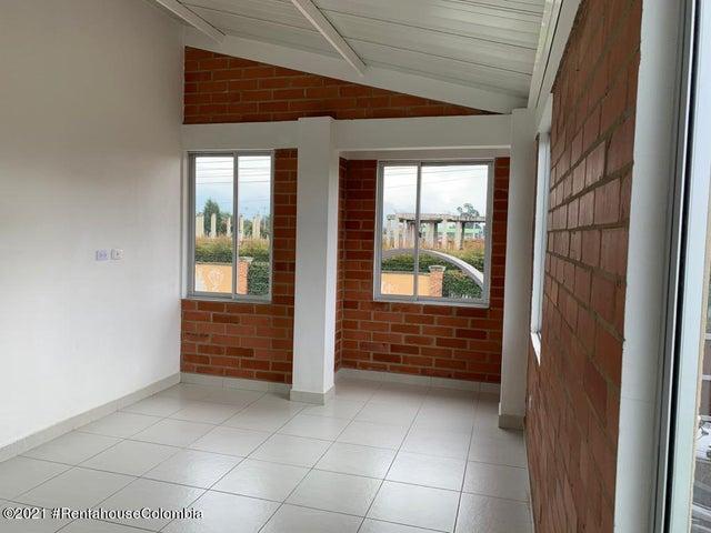Local Comercial Cundinamarca>Cajica>Vereda Canelon - Arriendo:8.000.000 Pesos - codigo: 21-1794