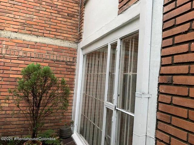 Casa Bogota D.C.>Bogota>Niza - Arriendo:3.500.000 Pesos - codigo: 21-1828