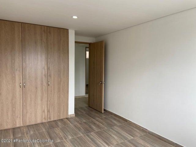 Apartamento Bogota D.C.>Bogota>El Salitre - Venta:650.000.000 Pesos - codigo: 21-495