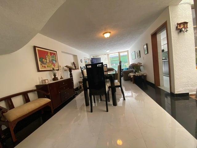 Casa Bogota D.C.>Bogota>Ciudad Montes - Venta:585.000.000 Pesos - codigo: 21-1907