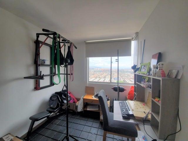 Apartamento Bogota D.C.>Bogota>Castilla - Venta:320.000.000 Pesos - codigo: 21-1925