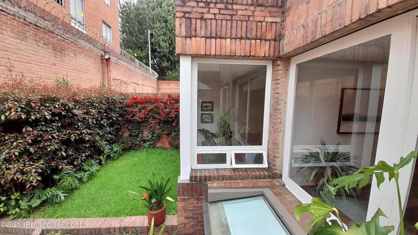 Casa Bogota D.C.>Bogota>La Calleja - Venta:1.770.000.000 Pesos - codigo: 21-1947
