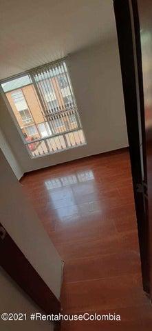 Casa Bogota D.C.>Bogota>Portales Del Norte - Venta:300.000.000 Pesos - codigo: 21-1957