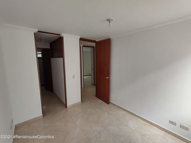 Apartamento Bogota D.C.>Bogota>Villa Alsacia - Venta:250.000.000 Pesos - codigo: 21-1979